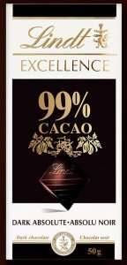 Lindt-Excellence-99