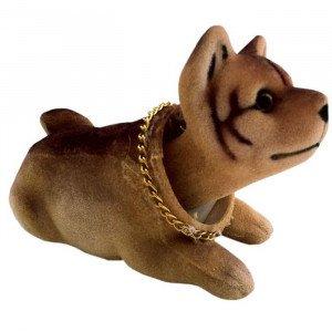 mini-chien-de-plage-arriere-qui-bouge-la-tete