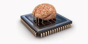Hacking cérébral