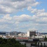 <b>Paris_18_vue_de_haut_2</b> <br />