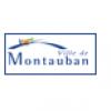 Montauban confiné