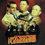 <b>Les tontons flingueurs</b> <br />