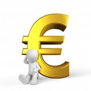 Que d'euros !